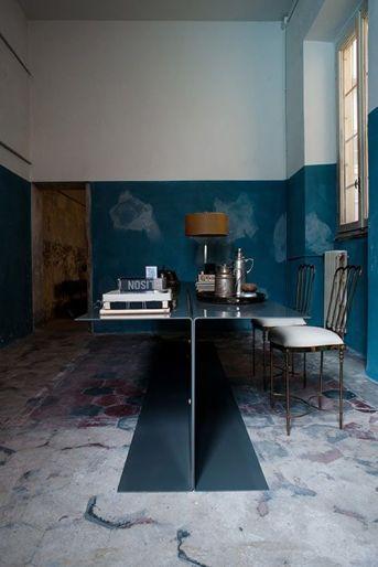 3 - Moodboard di ottobre - La Chaise Bleue (lachaisebleue.com)