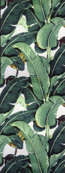 Designers Wallcoverings - The Original martinique wallpaper