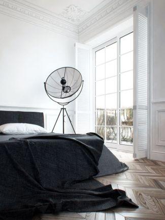 LCB HOME n1 - Bedroom