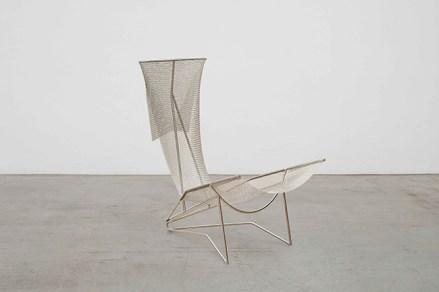 NILUFAR DEPOT - Venezia by Atelier Lavit - Selected by La Chaise Bleue (lachaisebleue.com)