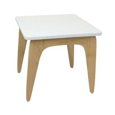 table-filao-gris-détouré