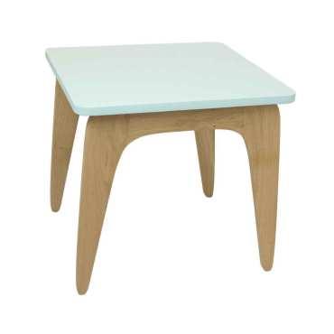 table-filao-vertdeau-détouré_1