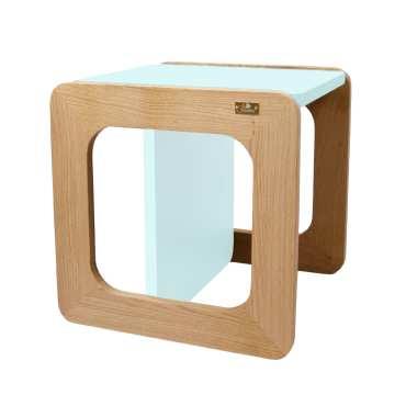 cube-3-en-1-bleu