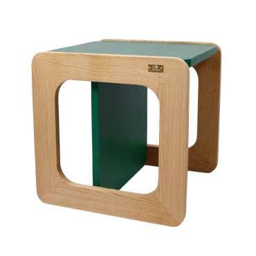 cube-3-en-1-vert