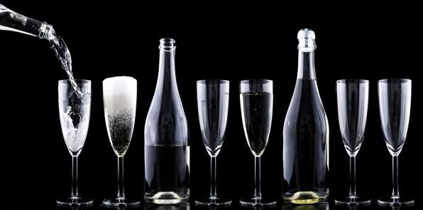 champagner-1071356_1280