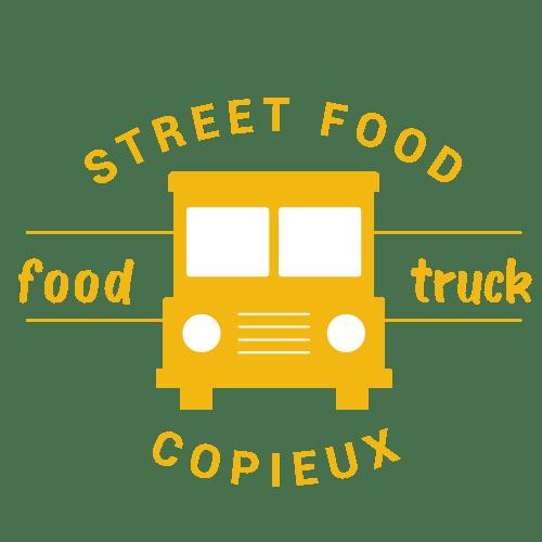 food truck var 83
