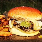 food truck mariage hyères 83