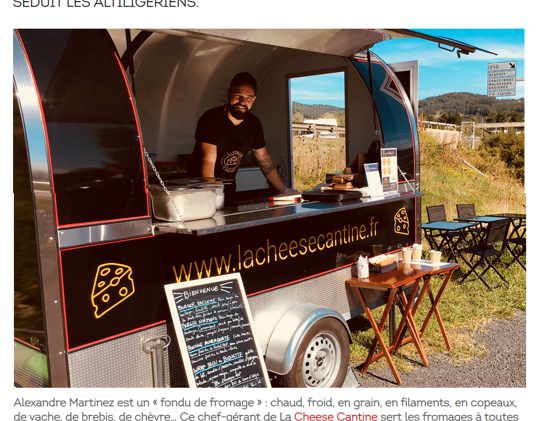 food truck la garde 83 foodtruck toulon