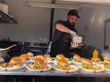 food truck burgers toulon 83