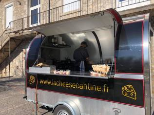 food truck toulon 83