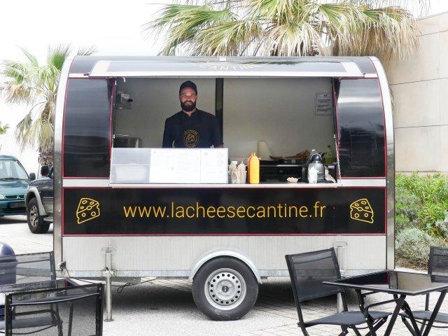 votre food truck à toulon 83