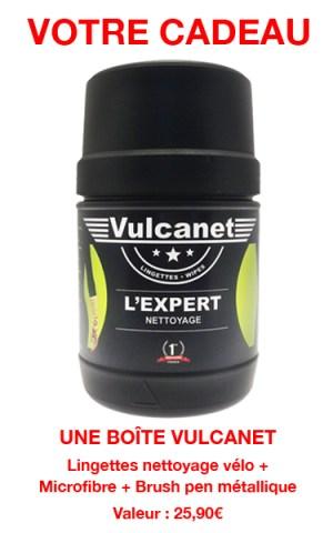 abo-vulcanet