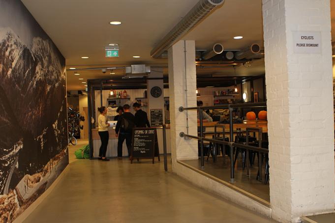 cafeteria-rapha