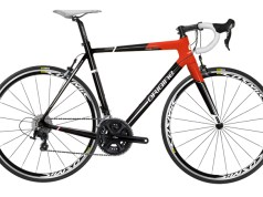 Origine Axxome 350 Carbon