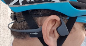 Casque Aftershokz