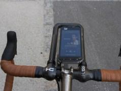 Tigra Sport Fitclic3