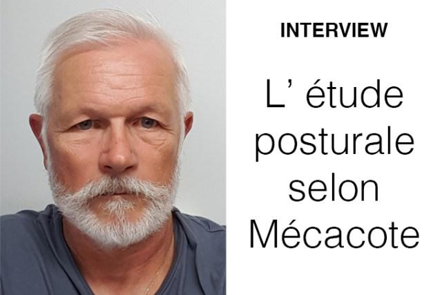 Mecacote Vincent Blondeau