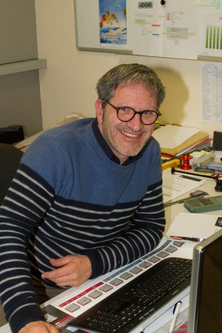 Aivee Michel Bertrand