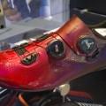 Chaussures Shimano BOA