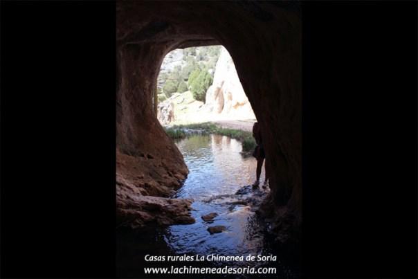 cuevas de la Hoz 03