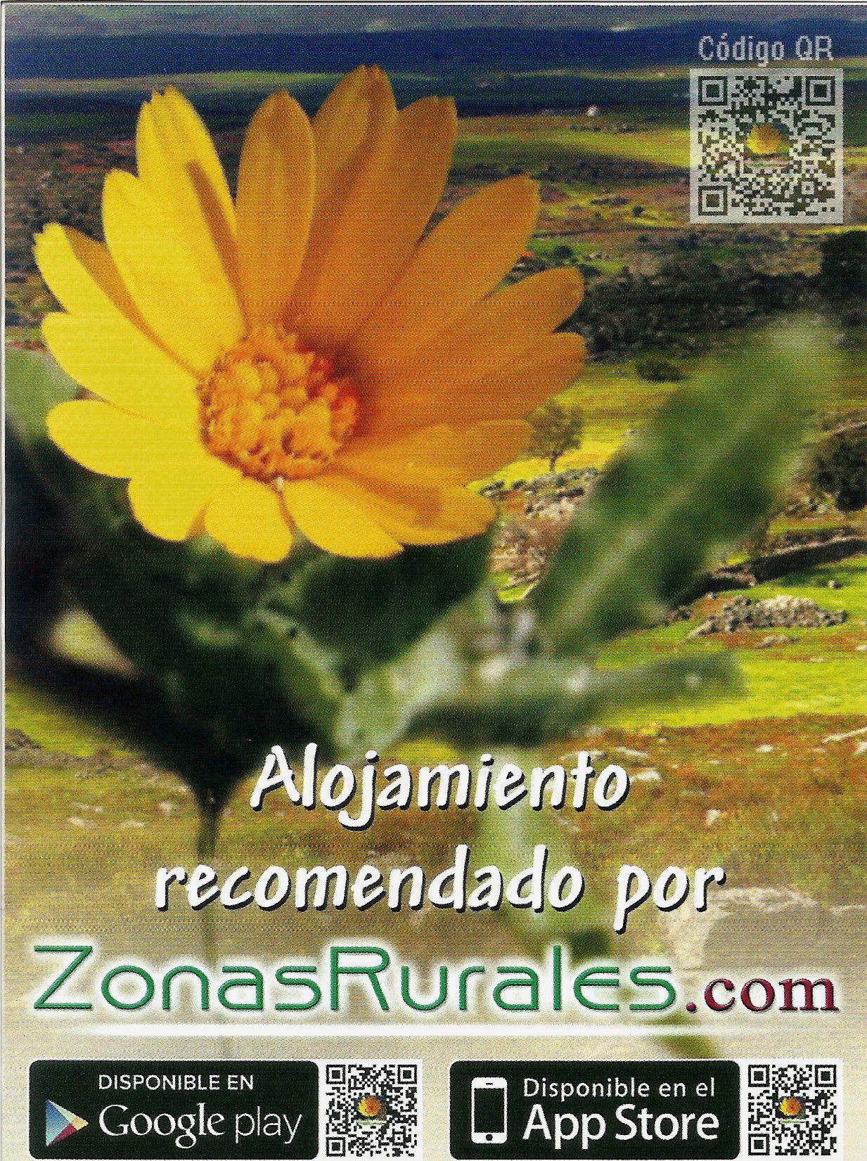 Recomendado por zonasrurales.com