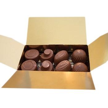 Ballotin-de-250g-de-chocolat-au-lait