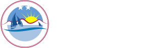 Hôtel Bellevue Lac Chambon