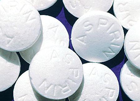 ¿Aspirina: no beneficiosa en prevención primaria en Diabéticos?