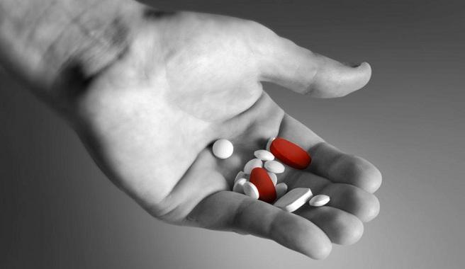 Curiosidades y absurdidades farmacéuticas: Financiación de nuevas indicaciones de fármacos ya comercializados