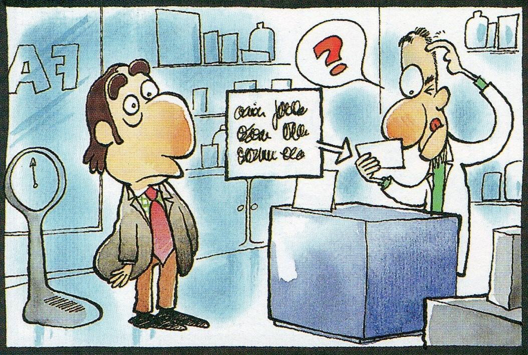 humor-farmaceutico-ii