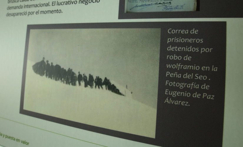 Magnífico Diseños De Uñas Prisionero Bandera - Ideas de Pintar de ...