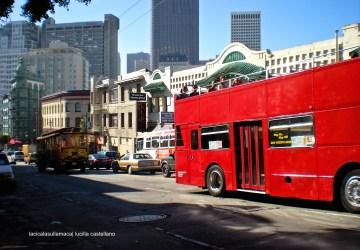 I quartieri più belli da vedere a San Francisco: un tour in 5 tappe