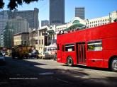 San Francisco_Cosa vedere13