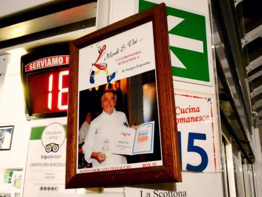 Street Food_Mercato Testaccio_34