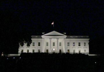 Cosa vedere in due giorni a Washington DC