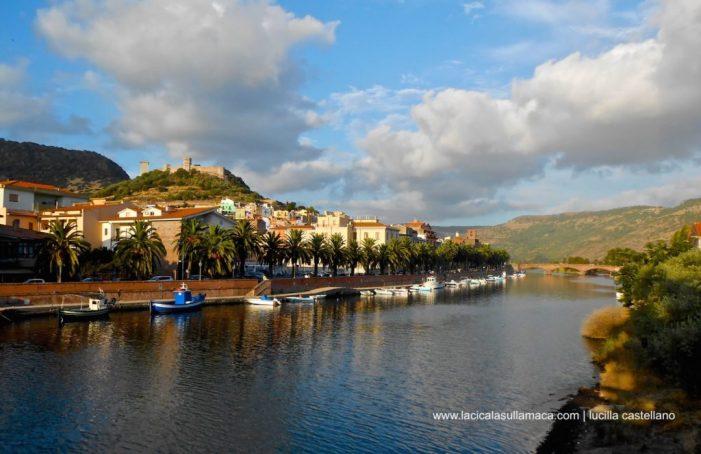 Sardegna-Bosa-fiume