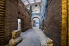 roma sotterranea_stadio-di-domiziano-590x392