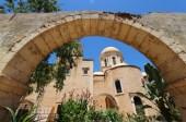 Monastero Agia Triada
