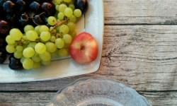 A tavola con gli Dei. Cosa mangiare in Grecia