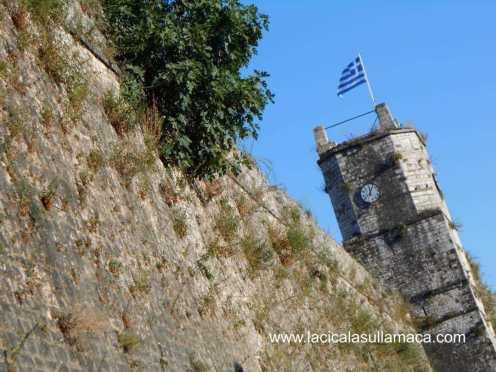 grecia-continentale-ioannina-2-min