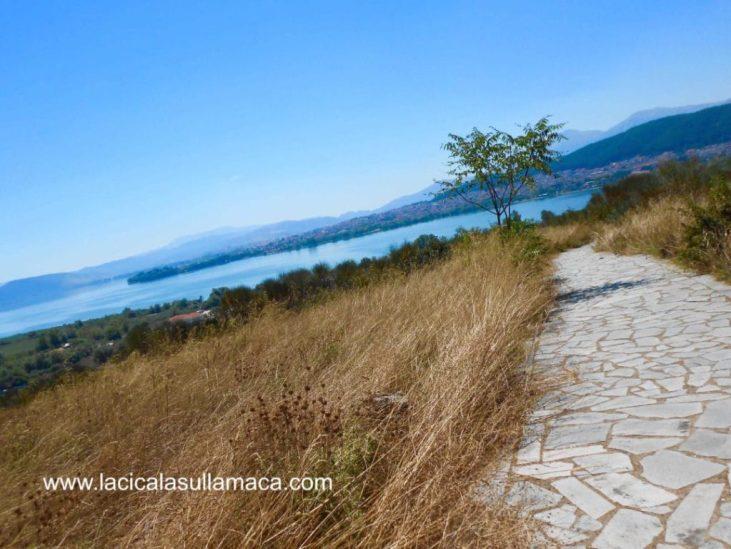 cosa vedere in Epiro Grecia Ioannina