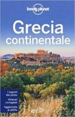 grecia-continentale-lonely