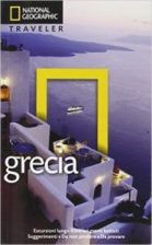 grecia-epiro-national-geo