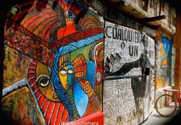L'Avana da scoprire: città d'arte e contraddizioni.