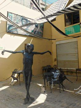 lavana-vieja-scultura
