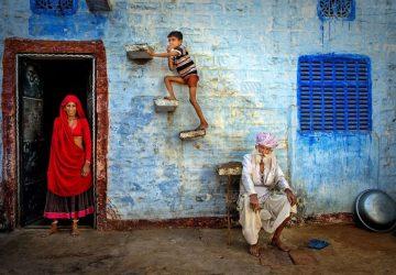Viaggiare con la Fotografia: il Siena International Photo Awards 2016