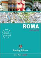 Roma Libri e Guide