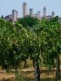 San Gimignano - Foto dal web