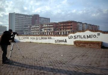 Alla Casa del Cinema di Roma: Napoli, i racconti del Bronx