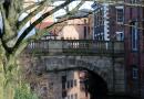 Vacanze a York: tra maghi, fantasmi e profumo di cioccolato